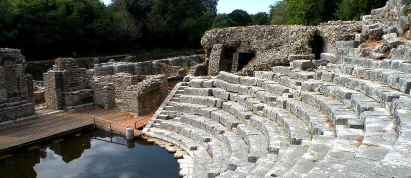 amphitheatre-butrint-albania2 (1)